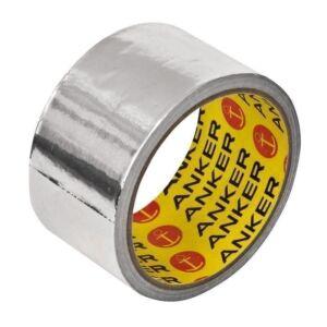 ANKER Aluminum strip 50mmx25m