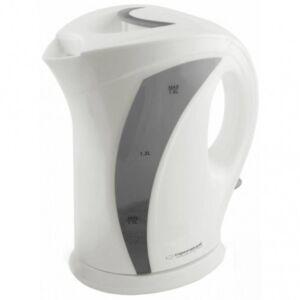 Electric kettle IGUAZU Esperanza 1.8L 2200W