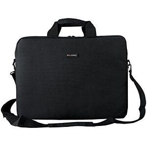 Laptop bag  Logic BASIC 15.6''