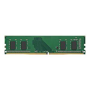 Memory Trancend 4 GB DDR4, 2666 MHz, U-DIMM
