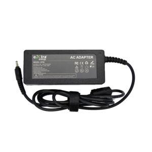 Incarcator laptop pentru Acer 65W 19V 3.42A mufa 3.0*1.1mm