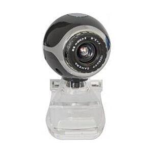Webcam IronKey Defender C-090 USB