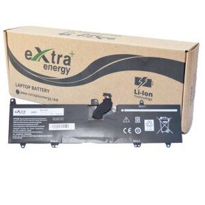 Laptop battery for  Dell Inspiron 11 3162 3164 3168 3169 3179 3180 3185 0JV6J