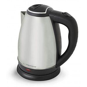 Electric kettle Esperanza TUGELA 1.8L Mat EKK0041