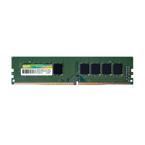 Memory PC Silicon Power 16 GB DDR4, 2666 MHz