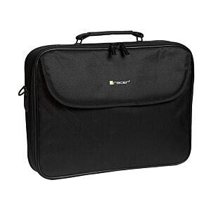 Laptop bag  Tracer Simplo 15.6''