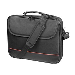Laptop bag  Tracer Straight 17