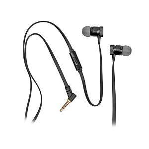 Headset  Tracer Grade Negre