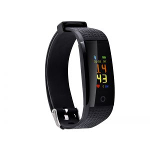 Smart band TRACER T-Band Libra S5