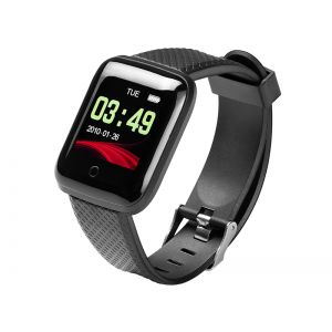 Smart band  TRACER T-Fit Limana S6