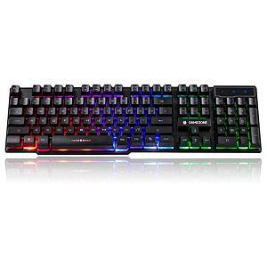 Keyboard Tracer Gamezone LoCCar TRAKLA46651