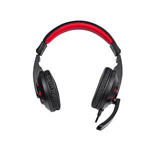 Gaming Headphones TRACER EXPLODE V3 TRASLU46711