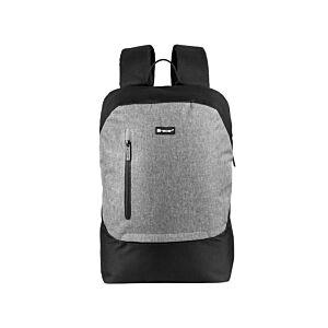 """Laptop bag antitheft 15,6 """"Tracer Carrier"""