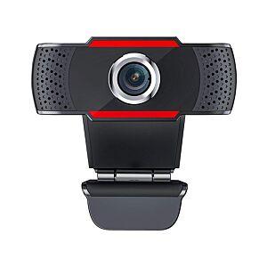 Webcam PC Tracer HD WEB008