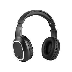 Headset  Tracer Mobile BT