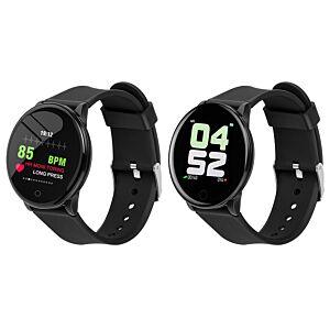 Smart watch TRACER T-Watch Luna S9
