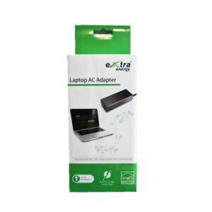Incarcator premium laptop pentru Asus 65W 19V 3.42A mufa 4.0*1.35mm