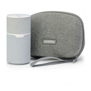 Aromatherapy portable doTERRA Pilot Diffuser