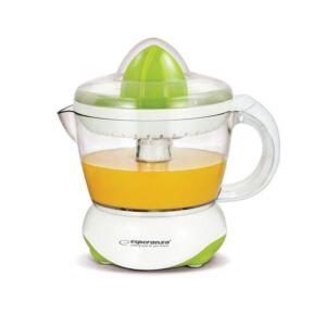 Citrus electric juicer Esperanza Squeezer 0,7L