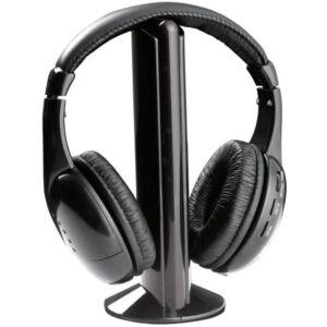 Headset Esperanza, Titanum , TH110 , FM