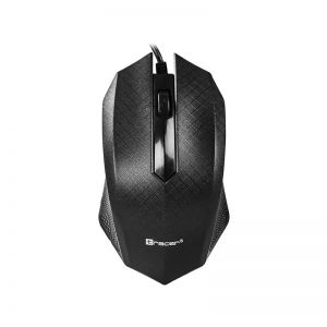 Mouse Tracer Click 1000 DPI
