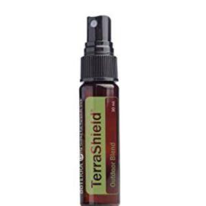 TerraShield Spray 30 ml