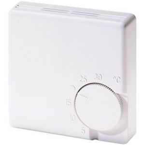 Room thermostat Eberle RTR-E 3521