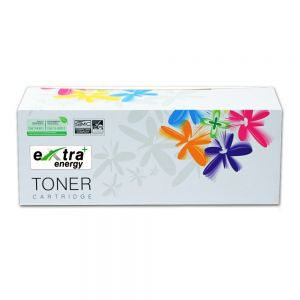 Toner cartridge PREMIUM eXtra+ Energy TK3160 pentru Kyocera M3145DN M3645DN M3860IDFN P3045DN P3050DNP P3060DN