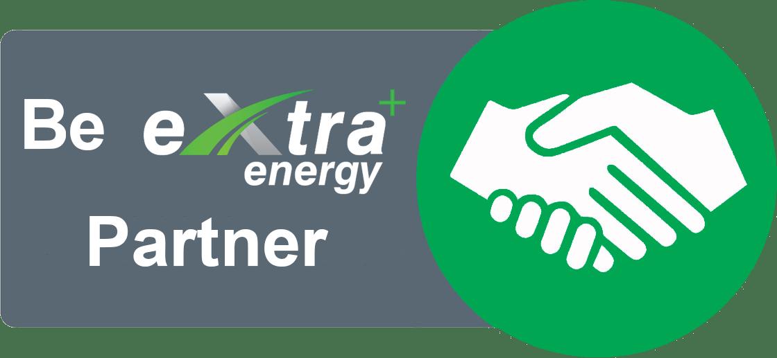 Extra Energy Plus Partner